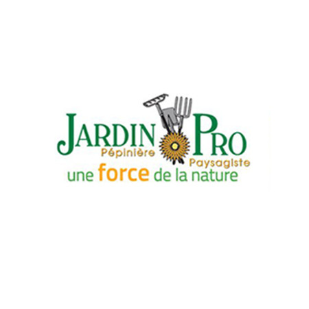 Jardinpro(grille)
