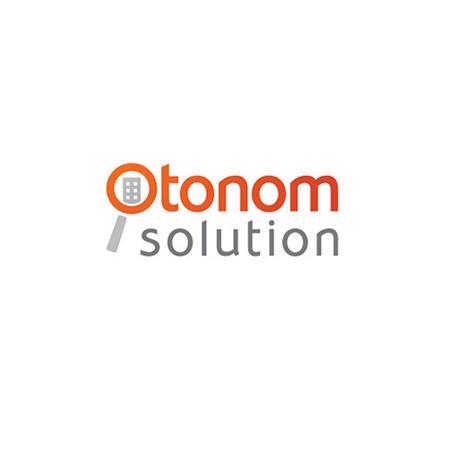 logo_otonnom