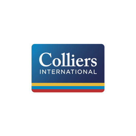 Logo_Colliers