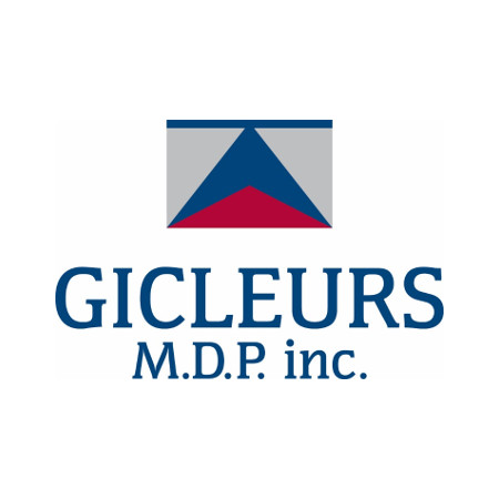 Gicleurs